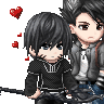 xDarkxyaoixloverx's avatar