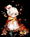 nalee heart's avatar