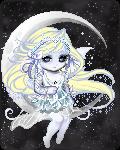 lolzmuffin's avatar