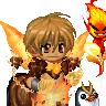 welcome to da good life's avatar