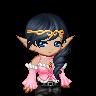 Darriyah_WolfSong's avatar