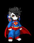 Z4N's avatar