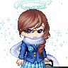 xxx_Akira Mizuki_xxx's avatar