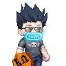 ahmad-boxer's avatar