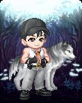 Blazing Phoenix23's avatar
