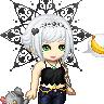 Luna_eat_you's avatar