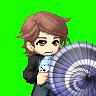 bfdhshsgvjggh's avatar