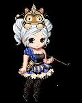 Bun-Amb's avatar
