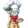 Mamie Cookie's avatar