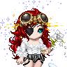 SailorSakuraKiss's avatar