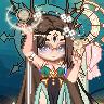 ~Latonia de la Courtel~'s avatar
