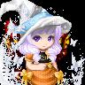 shara_14344's avatar