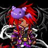 Dark Hallow617's avatar