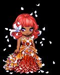 t0paz's avatar