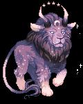 Felzibub's avatar