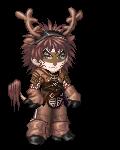 Grimfoot's avatar