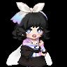 Binks Taylor's avatar