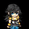 Rechained Syai's avatar