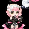 RainbowxSkittlezLAWL's avatar