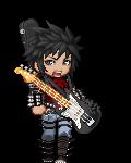 92musickid's avatar