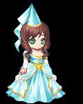 Dead_ViolinistXx's avatar
