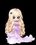 musicismylifee96's avatar
