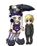 DrOwNiNg_PuRpLe_ RoSeS's avatar