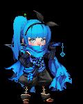 Pemba's avatar