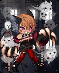 Adue's avatar