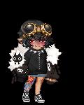 svicidal's avatar