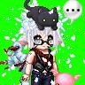 --H e w w o P a n d a--'s avatar