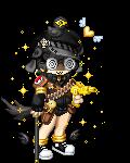 Cosmic Detective 's avatar