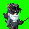 Dobbs's avatar
