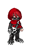 deathtone666's avatar