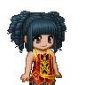 Ond-Tree-Hill Lover's avatar