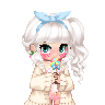 Sapphire_Angelx's avatar