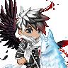 Mirage Seraph's avatar