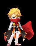 WhimsicalXellos's avatar