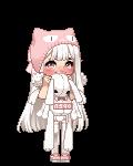 AisakaTaiga7's avatar