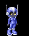 Turbo Tetra 's avatar
