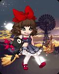 Liv_Swan's avatar