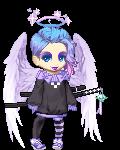 foxgirl66