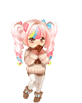 foxgirl66's avatar