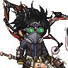 Labtech Arkham's avatar