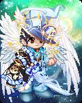 gangsta1691's avatar