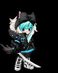 eve_judgment's avatar