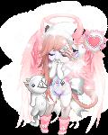 Michi-Ann