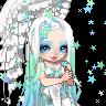 MiniMeow's avatar