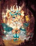 One Wish Fairy