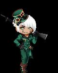 Soaring Sheep's avatar